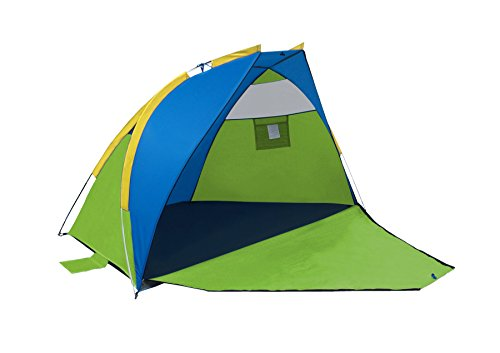 At only 42 inches high this tent is ideal for babies who require constant protection from the sun or small children to be able to sit and play for longer ...  sc 1 st  Beach Tent Store & Best Beach Tent for Babies