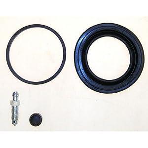 Nk 8899053 Repair Kit, Brake Calliper