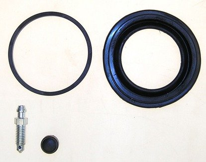 Nk 8899053 Repair Kit, Brake Calliper