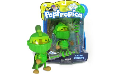 Knight online similar games to poptropica