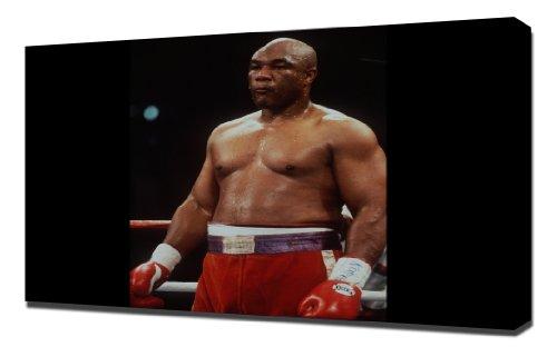 boxing-george-foreman-1-canvas-art-print