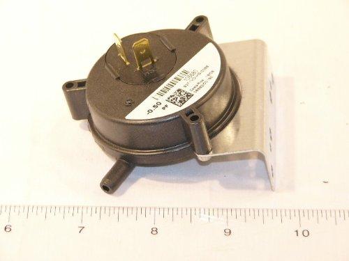 S1-02435271000 [Misc.]