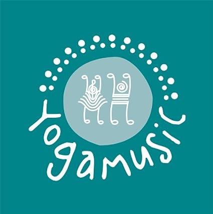 http://www.amazon.com/YogaMusic-Songs-Music-CD/dp/B00F5NHZG4