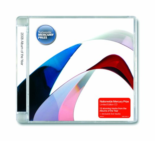 nationwide-mercury-prize-2008-album-of-the-year