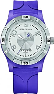 Boss Orange Woman Orologio da donna sportivo Molto sportivo