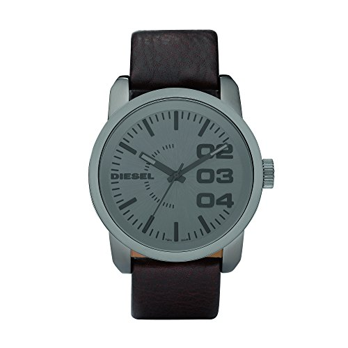 diesel-mens-watch-dz1467