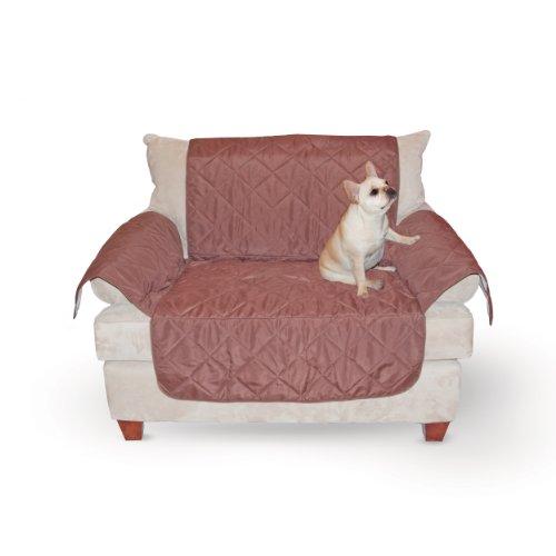 Cheap Universal Chair Covers 445