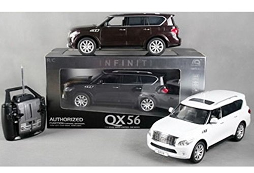 nmitr-114-official-licensed-infiniti-qx56-remote-control-car-full-function-coffee-brown
