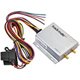 New Release! Dash 2.1 Upgraded Real Time Hard Wired Gps Tracker. Remote Door Unlock, Ignition Cut-Off, Sleep Mode...