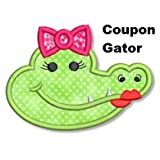 Coupon Gator Mommy