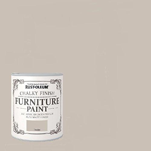 750ml-rustoleum-chalky-finish-furniture-paint-flat-matt-hessian