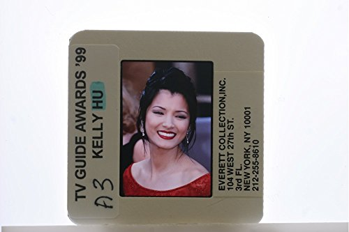 slides-photo-of-kelly-ann-hu-in-tv-guide-awards99