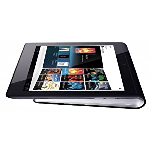 How to get Best Deal at Online Sony SGPT111US/S Wi-Fi Tablet (16GB) Shops
