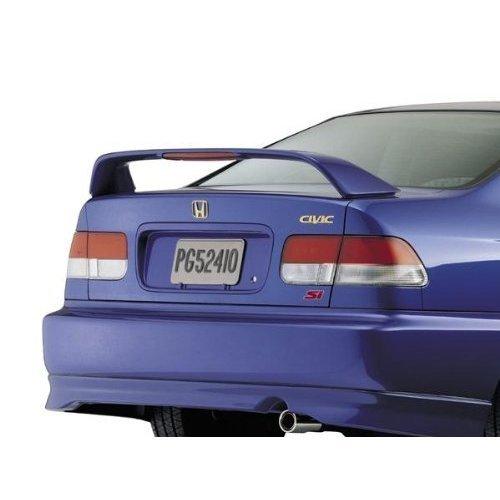 Front Bumper Reinforcement For 96-00 Honda Civic Steel Primed