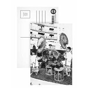 Sir Noel Coward - Postcard (Pack of 8) - 6x4 inch - Art247 Highest Quality - Standard Size - Pack Of 8