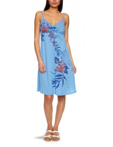 O'Neill Celsia Women's Dress