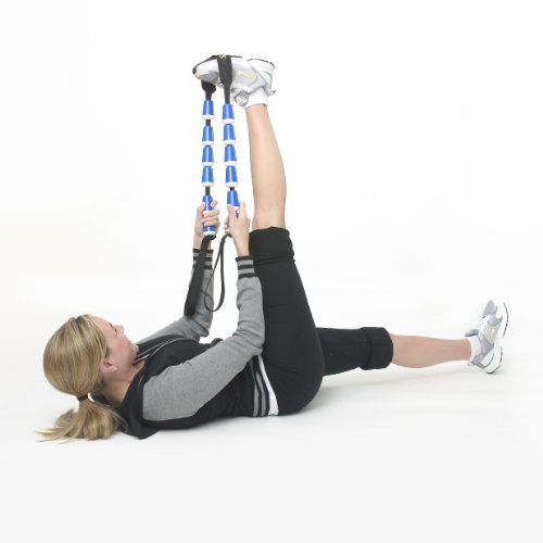 Medi-Dyne StretchRite Exercise Strap