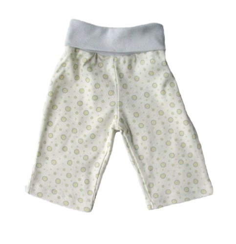 Under The Nile Organic Baby Clothes front-1072561