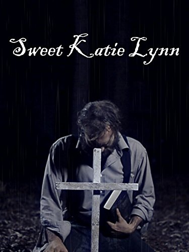 Sweet Katie Lynn