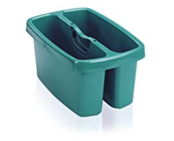 Leifheit Bucket Combi Box