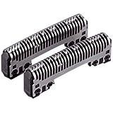 Panasonic WES9068PC Inner Blade Replacement for ES8109S and ES8101S ES8101, 8103, 8109, 8162, 8164, 8167, 8168, 8224, 8228, 8243, 8249, GA21, LA63, LA93