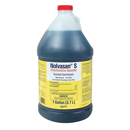 nolvasan-s-disinfectant-gallon