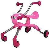Smart Trike - Triciclo para niños (AGKBTR1044673)