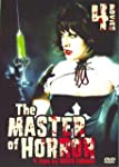 The Master of Horror 4 Movie Pack