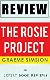 Book Review: The Rosie Project