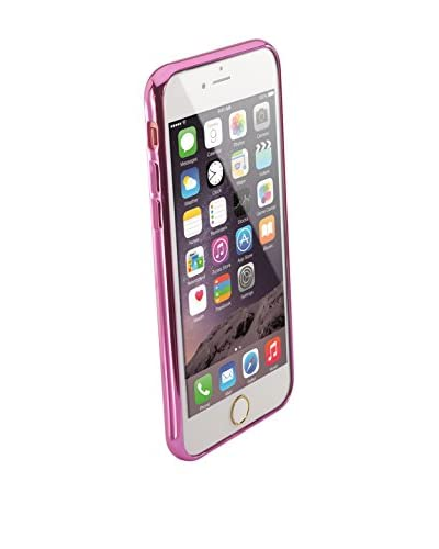 Imperii Funda Tpu Luxury iPhone 6 Plus Rosa