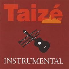 Taiz� Instrumental 1