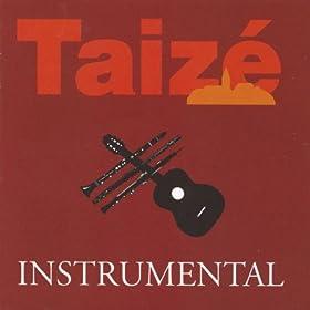 Taize laudate omnes gentes pdf download