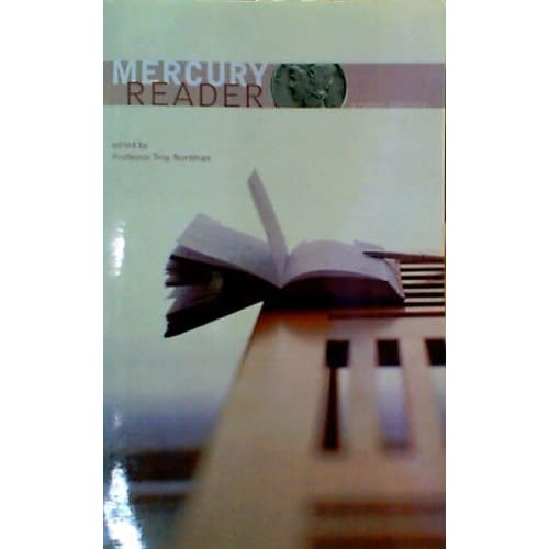 academic writing mercury reader custom Pearson custom library english/the mercury reader brief guide to writing academic arguments, a a guide to writing, and the pearson custom library.