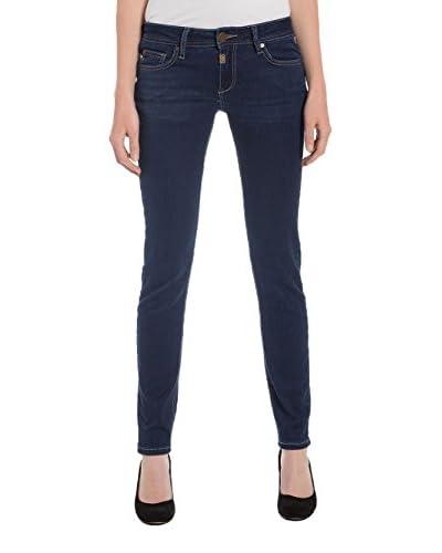Timezone Jeans [Blu Scuro]