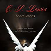 Short Stories | [C. S. Lewis]