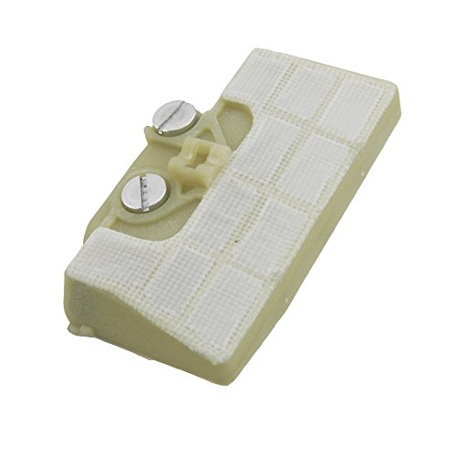 Air filter for Stihl MS290 MS390 MS310 029 039 Chainsaw replaces 1127 120 1621