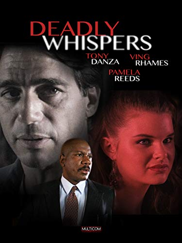 Deadly Whispers (En Español)