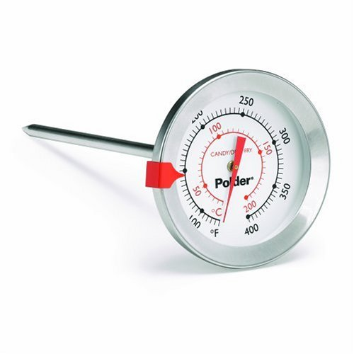 Candy Thermometer