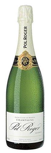 champagne-pol-roger-white-foil-brut-magnum-im-etui-1er-pack-1-x-15-l