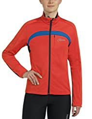 Gonso Elk - Women's Thermo-Active Jacket