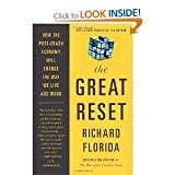 img - for The Great Reset BYFlorida book / textbook / text book