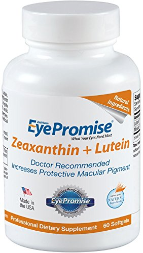 EyePromise-Zeaxanthin-Lutein-Eye-Vitamin-Protect-Enhance-Macular-Health