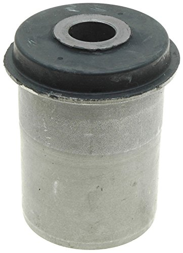 ACDelco 45G9359 Professional Front Lower Rear Suspension Control Arm Bushing