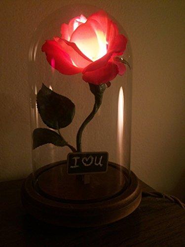 the-belle-valentines-eternal-rose-handmade-in-america-a-millerlights-original