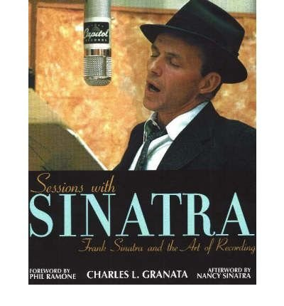 american culture essay frank icon popular sinatra