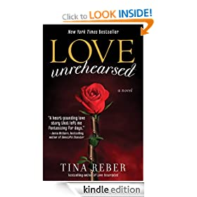 Love Unrehearsed (Love (Atria))