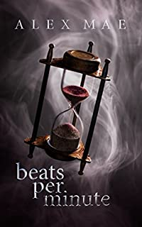(FREE on 9/27) Beats Per Minute by Alex Mae - http://eBooksHabit.com