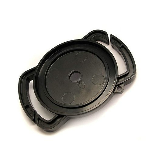 camera-buckle-lens-cap-holder-for-72-77-and-82mm-lens-cap-sizes