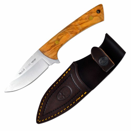 Sharpest Hunting Knife