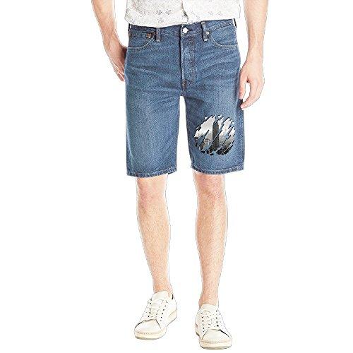 mens-casual-denim-state-skyscraper-high-building-five-pocket-jean-short